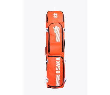 Osaka Pro Tour Large Stickbag - Flare Orange