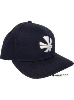 Reece Baseballkappe Navy