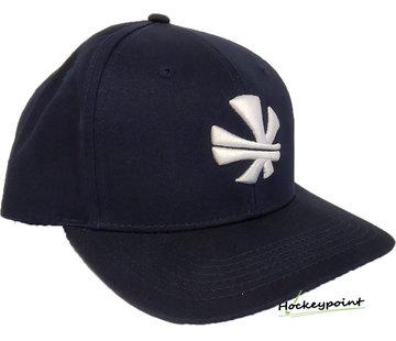Reece Baseball Cap Navy