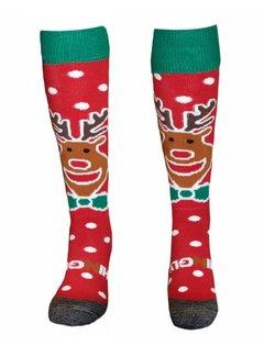 Hingly Hockeysok Rudolf