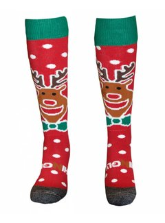 Hingly Rudolf
