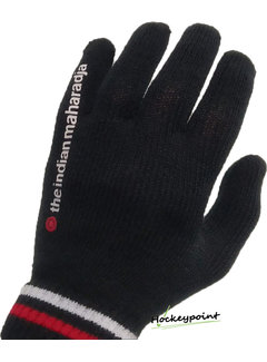 Indian Maharadja Winterglove