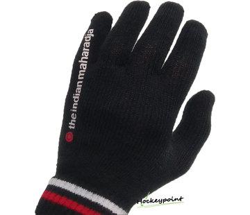 Indian Maharadja Glove winter [pair]