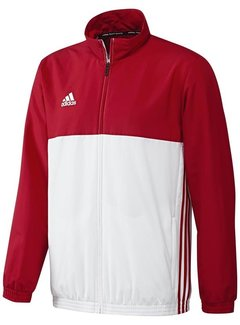 Adidas T16 'Offcourt' Team Jack Men Red