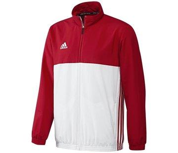Adidas T16 'Offcourt' Team Jack Men Red