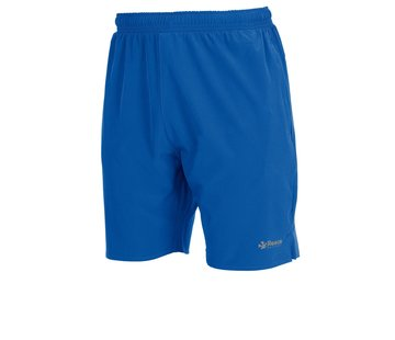 Reece Legacy Short Unisex Bright Royal