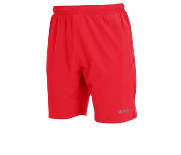 Reece Legacy Short Unisex Rood