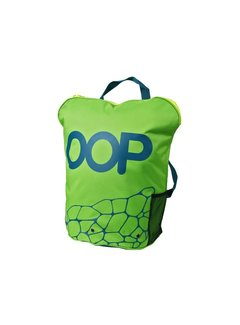 OOP PC Bag