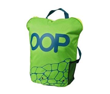 OOP PC-Tasche
