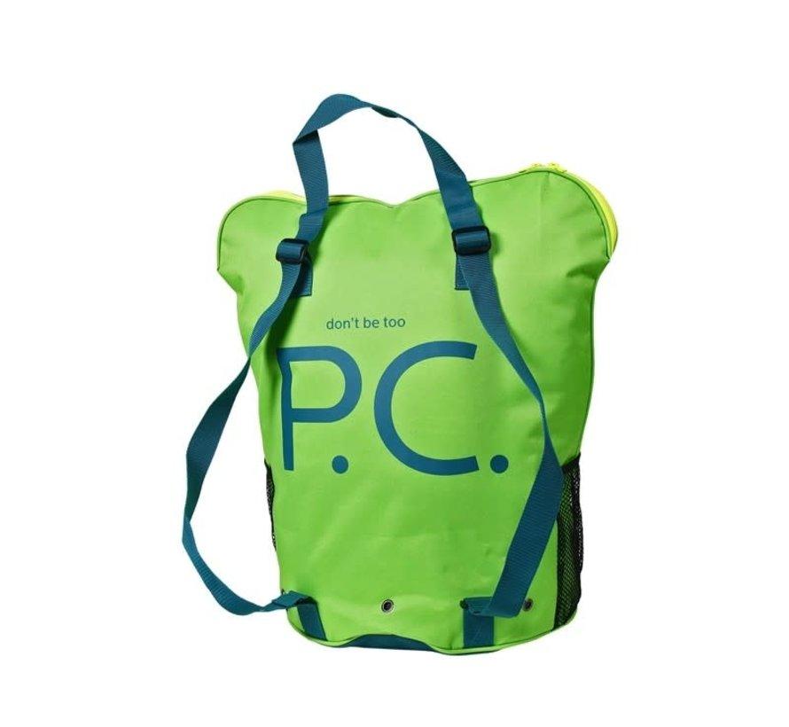 PC-Tasche
