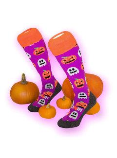Hingly Halloween