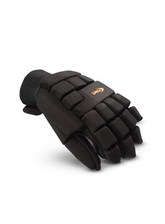 Dita Glove ComfoTec Pro Indoor