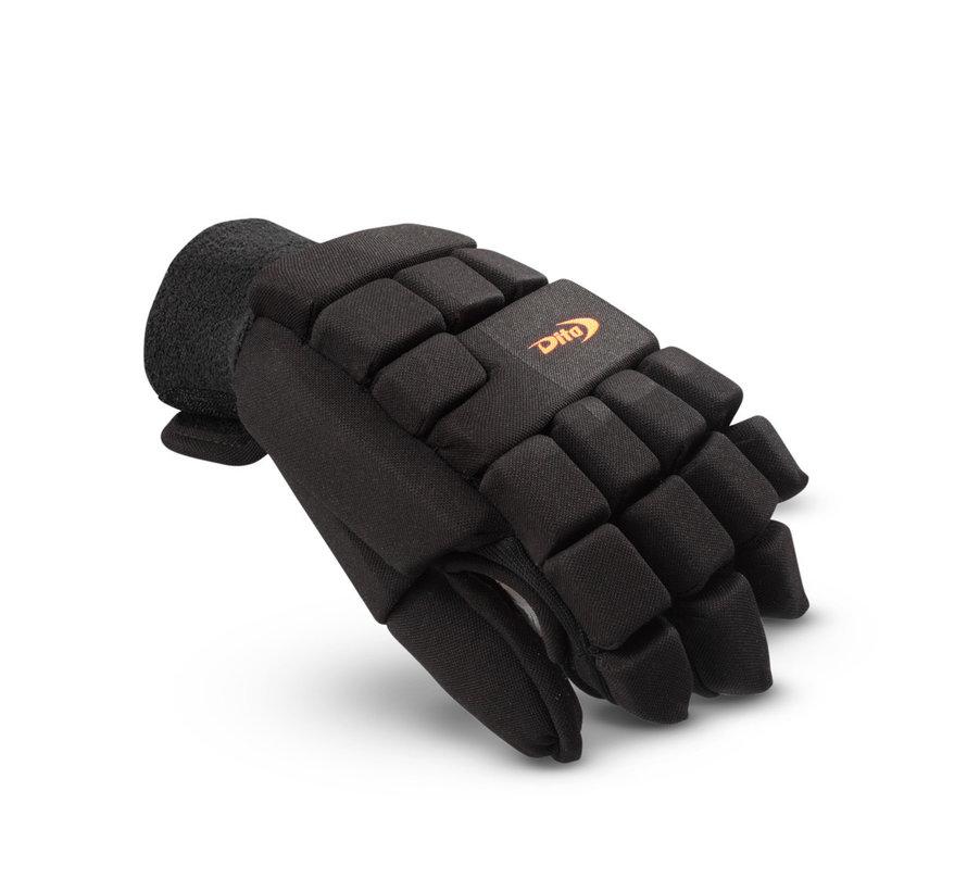 Glove ComfoTec Pro Indoor