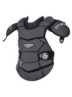 Brabo F1 Body Protector