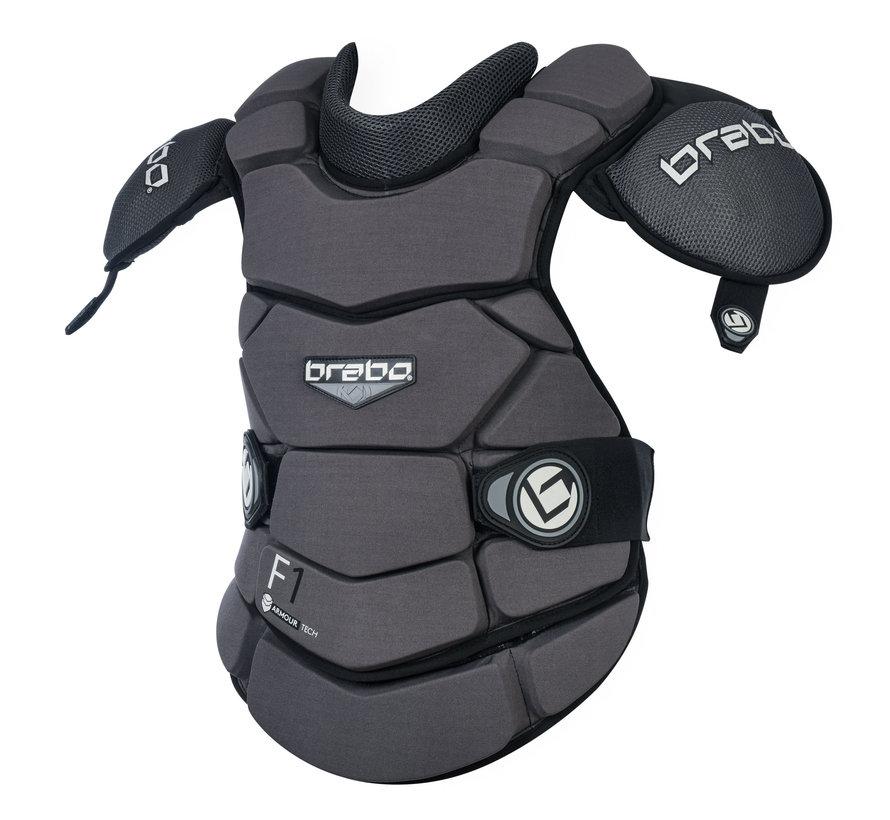 F1 Body Protector