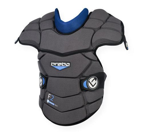 Brabo F2 Body Protector