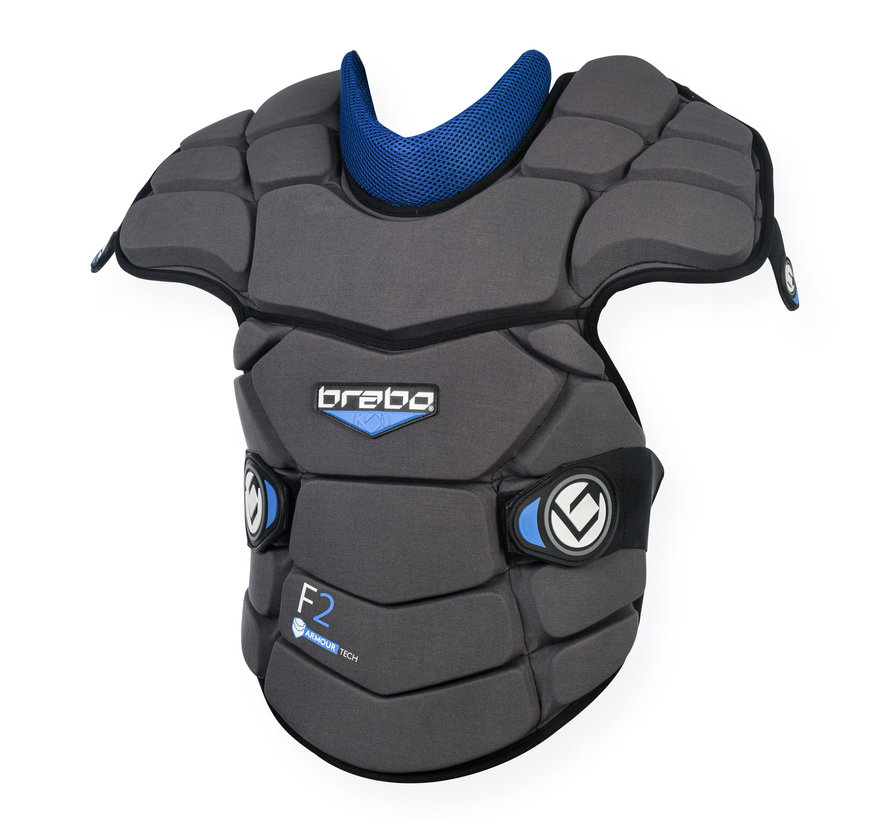 F2 Body Protector