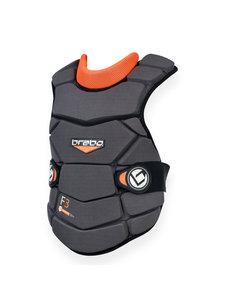 Brabo F3 Body Protector
