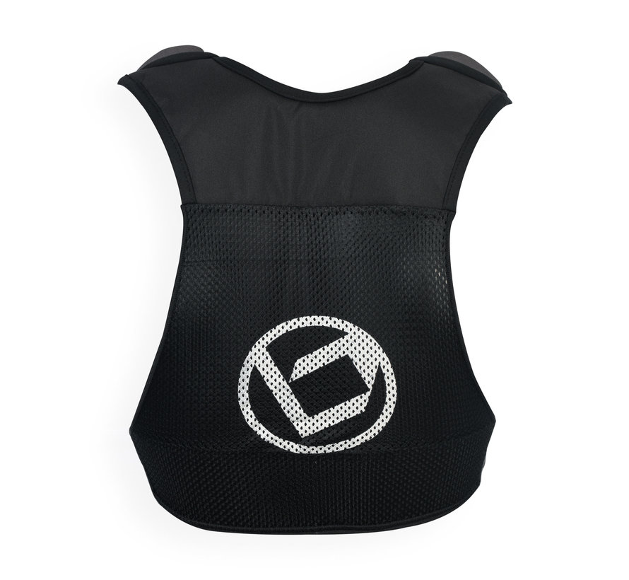 F3 Body Protector