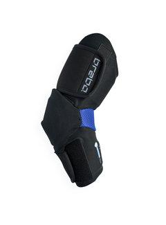 Brabo F2 Elbow Protector