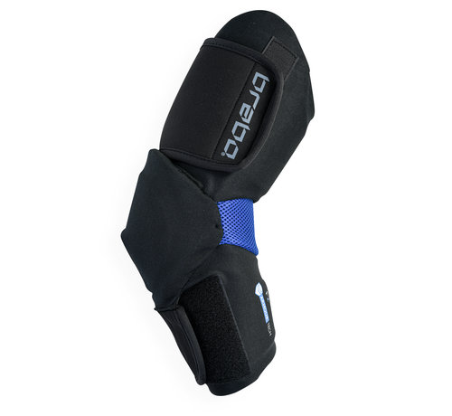 Brabo F2 Elbow Protector