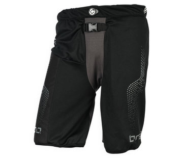 Brabo F1 Overpant