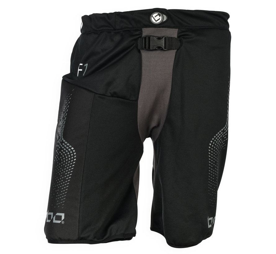 F1 Overpant