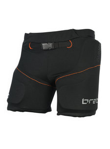 Brabo G-Force Padded Pant Junior