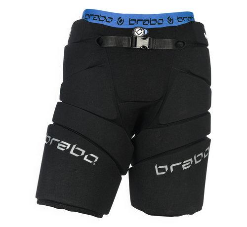 Brabo F2 Padded Pant
