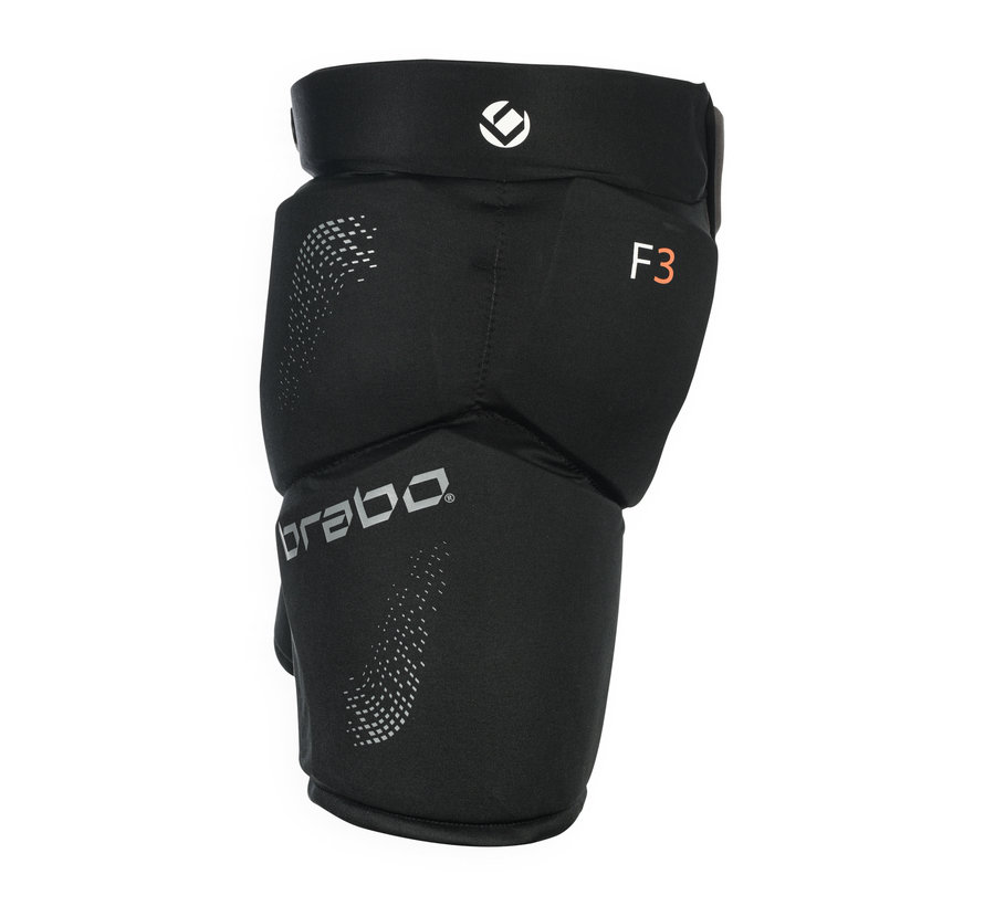 F3 Padded Pant