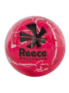 Reece Streetball-Rosa
