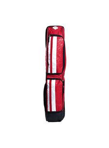 TK Total Three 3.3 Stickbag Red