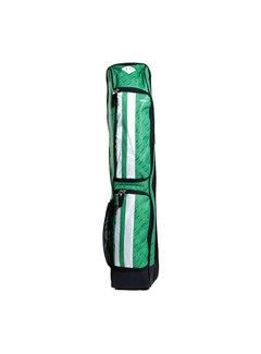 TK Total Three 3.3 Stickbag Groen