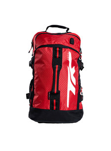 TK Total Two 2.6 Backpack Red