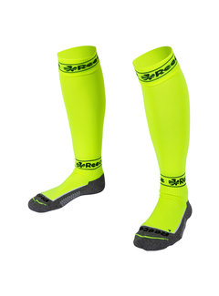 Reece Surrey Socks Yellow