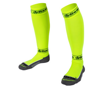 Reece Surrey Socks Yellow