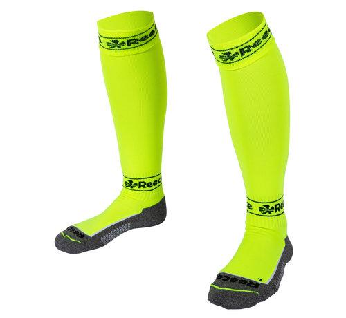Reece Surrey Socken Gelb