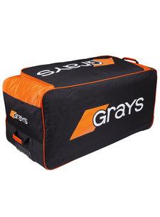 Grays GX800 Holdall goalkeeper bag