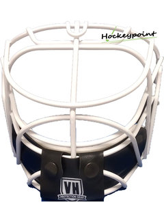 Bauer HM30 Cateye Cage 5mm Pro