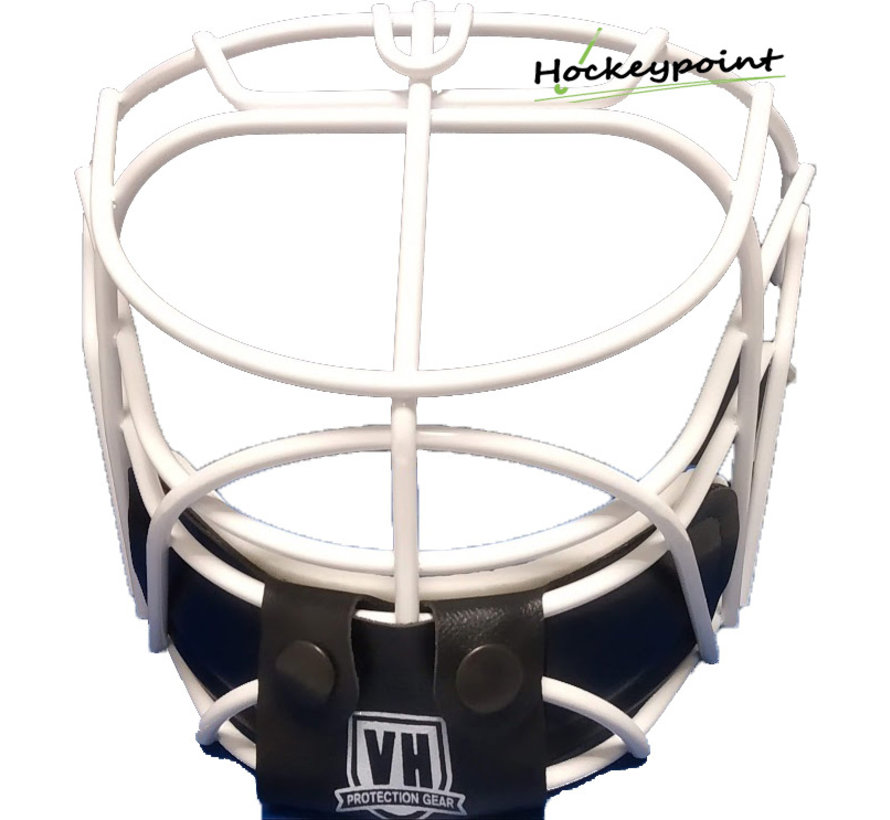 HM30 Cateye Cage 5mm Pro