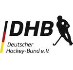 Deutscher National mannschaftkleidung