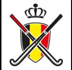 Belgische nationale teamkleding