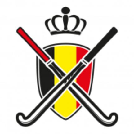 Belgischer National mannschaftkleidung