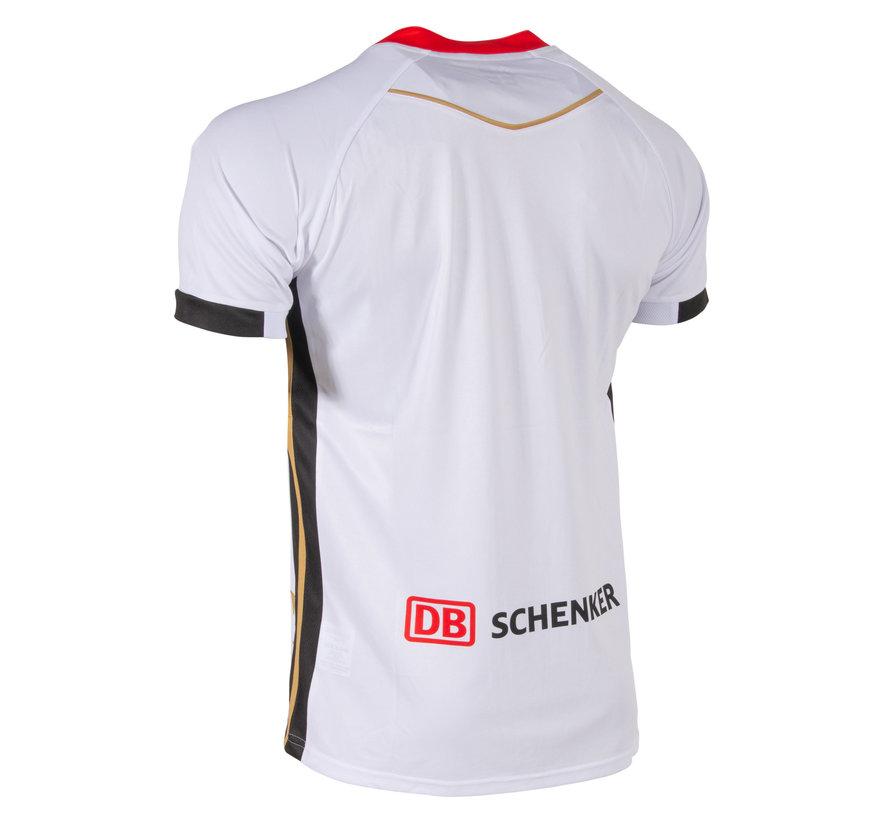 Replica Shirt Duitsland Heren Thuis