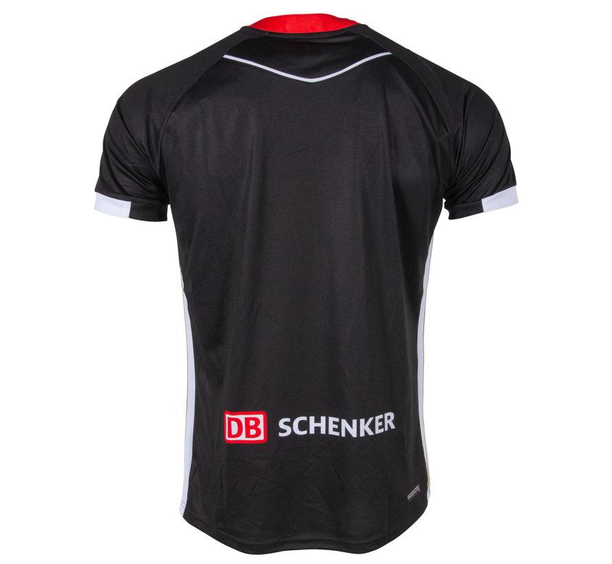 Replica Shirt Germany men away
