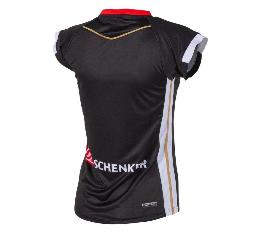 Replica Shirt Duitsland Dames uit