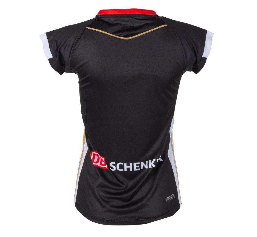 Replica Shirt Germany ladys away