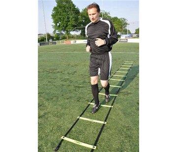 Sportec Trainingsleiter Basic Verstellbar 4 Mtr