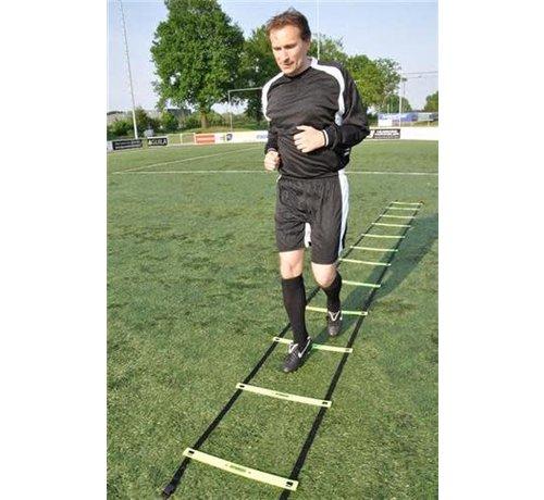 Sportec Training ladder Basic Adjustable