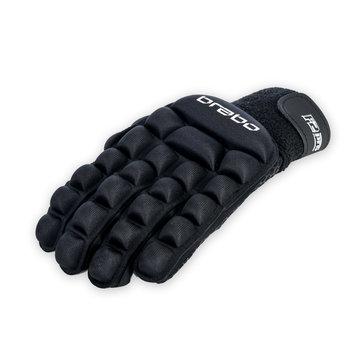 Brabo Indoor Glove F2.1 Pro L.H. Black/Black